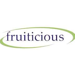 Fruiticious, Your Local Green Grocer